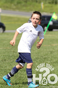 Sage15 Lower_Macungie_Union v Delco_Gold-10