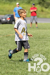 Sage15 Lower_Macungie_Union v Delco_Gold-20