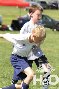 Sage15 Lower_Macungie_Union v Delco_Gold-36