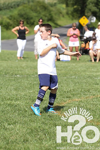 Sage15 Lower_Macungie_Union v Delco_Gold-40