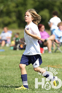 Sage15 Lower_Macungie_Union v Delco_Gold-42