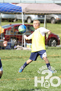 Sage15 Lower_Macungie_Union v Delco_Gold-18