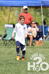 Sage15 Lower_Macungie_Union v Delco_Gold-3