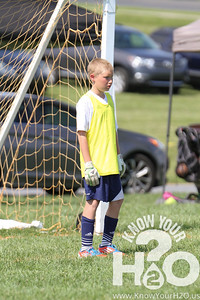 Sage15 Lower_Macungie_Union v Delco_Gold-6