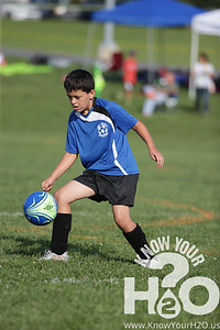 Sage15 Triboro_Fusion v Carbon_United_Outlaws-39