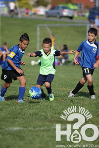 Sage15 Triboro_Fusion v Carbon_United_Outlaws-24