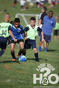 Sage15 Triboro_Fusion v Carbon_United_Outlaws-13