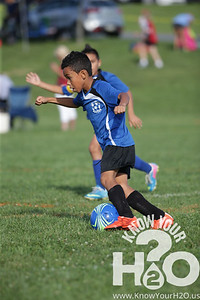 Sage15 Triboro_Fusion v Carbon_United_Outlaws-5