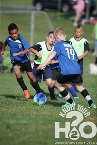 Sage15 Triboro_Fusion v Carbon_United_Outlaws-32