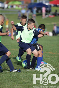 Sage15 Triboro_Fusion v Carbon_United_Outlaws-26
