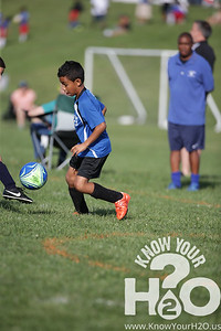 Sage15 Triboro_Fusion v Carbon_United_Outlaws-11