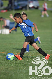 Sage15 Triboro_Fusion v Carbon_United_Outlaws-6