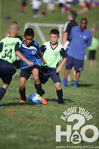 Sage15 Triboro_Fusion v Carbon_United_Outlaws-14