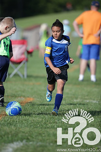 Sage15 Triboro_Fusion v Carbon_United_Outlaws-17