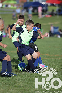 Sage15 Triboro_Fusion v Carbon_United_Outlaws-27