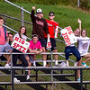 Fayetteville-Manlius at Christian Brothers Academy - Boys Soccer - Sept 14, 2019