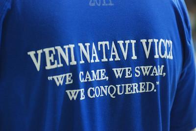 2011-2012 Veni Natavi Vicci