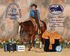 Jessica Baird - Challenge Winner - Amateur Division