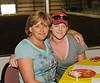 Betsy and Samantha_3220