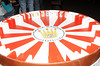 Betting wheel_3206