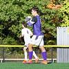 Boys Varsity vs Newton S home 10_03_17 (7 of 66)