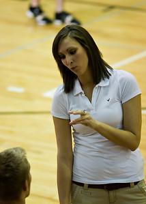 Coach Erica 2