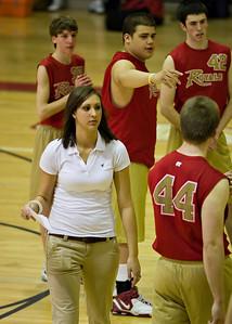Coach Erica 1
