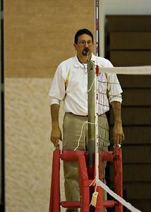 Coach Bob 2