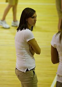Coach Erica 3