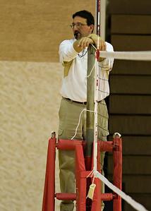 Coach Bob 1