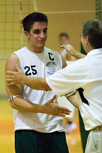 Nick 6