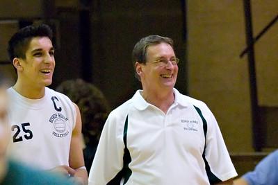 Coach 104192007