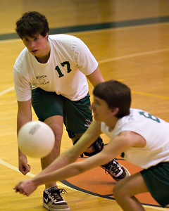 Tim & Jim04192007