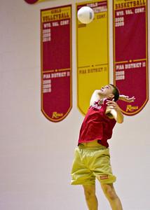BeCaHi at Redeemer Volleyball_041710_0021