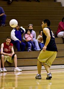 BeCaHi at Redeemer Volleyball_041710_0005