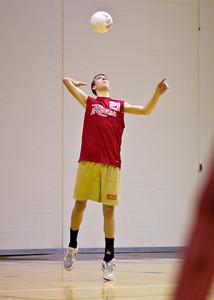 BeCaHi at Redeemer Volleyball_041710_0028