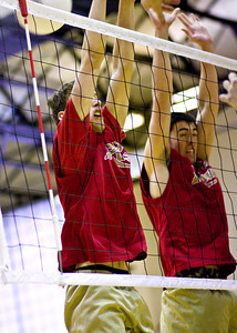 BeCaHi at Redeemer Volleyball_041710_0030