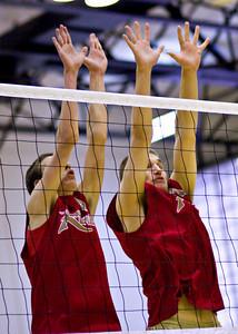 BeCaHi at Redeemer Volleyball_041710_0034