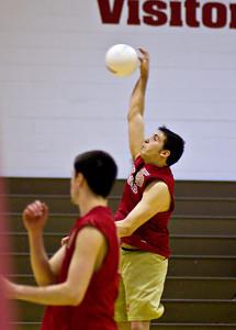 BeCaHi at Redeemer Volleyball_041710_0015