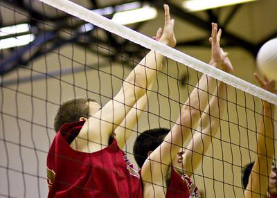 BeCaHi at Redeemer Volleyball_041710_0032