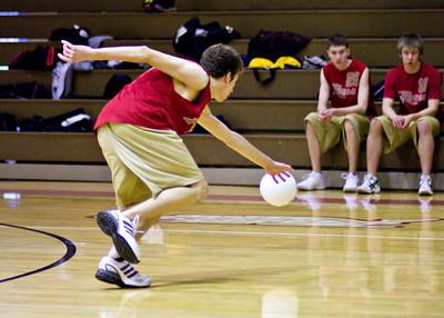 BeCaHi at Redeemer Volleyball_041710_0048