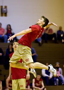 BeCaHi at Redeemer Volleyball_041710_0007