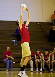 BeCaHi at Redeemer Volleyball_041710_0014