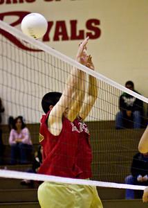 BeCaHi at Redeemer Volleyball_041710_0042