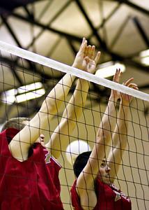 BeCaHi at Redeemer Volleyball_041710_0033