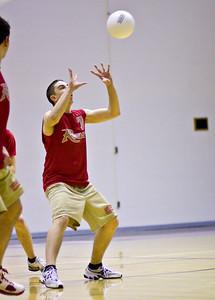 BeCaHi at Redeemer Volleyball_041710_0035