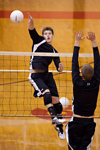 Redeemder Boys Volleyball at Pottsville Tournament 041611 (259 of 160) copy