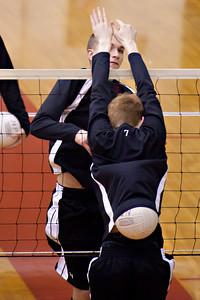 Redeemder Boys Volleyball at Pottsville Tournament 041611 (258 of 160) copy