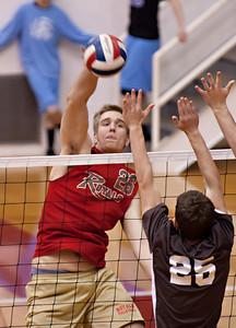 Redeemder Boys Volleyball at Pottsville Tournament 041611 (287 of 160) copy