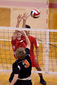 Redeemder Boys Volleyball at Pottsville Tournament 041611 (268 of 160) copy